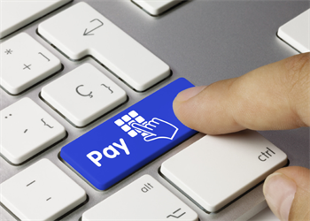 Pay Online NEW