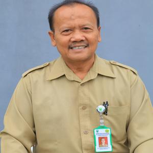 Drs. H. Nasihin, M.Kes,