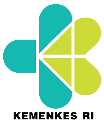 Logo Kemenkes Baru   Poltekkes Kemenkes Banten